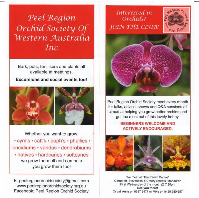 PROS Brochure